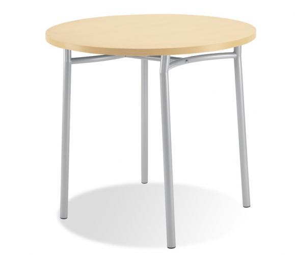 Tiramisu q furnisher oy for Table balistique 6 5x57